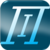 :iconpaseas-images: