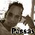 :iconpassinhas: