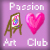 :iconpassion-art-club: