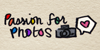 :iconpassion-for-photos: