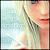 :iconpassion-rose16: