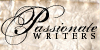 :iconpassionatewriters: