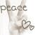 :iconpassionfruitmonkey: