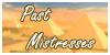 :iconpast-mistresses: