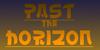 :iconpast-the-horizon: