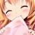 :iconpasta-chan462: