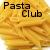 :iconpasta-club: