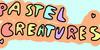 :iconpastel-creatures: