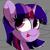 :iconpastel-horses: