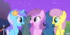 :iconpastel-ponies-adopt: