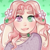 :iconpastel-sailor: