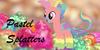 :iconpastel-splatters: