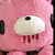 :iconpastel-teddybear: