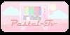 :iconpastel-tv: