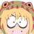 :iconpasticceria-jp: