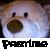 :iconpastime-gamer: