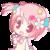 :iconpastry-bunny: