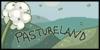 :iconpastureland: