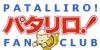 :iconpatalliro-fan-club: