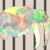 :iconpatch21: