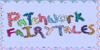 :iconpatchwork-fairytales: