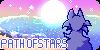:iconpath-of-stars: