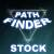 :iconpathfinder-stock: