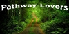 :iconpathwaylovers: