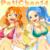 :iconpatichan14: