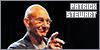 :iconpatrick-stewart: