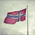 :iconpatriotofnorway: