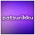 :iconpatsurikku: