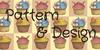 :iconpattern-and-design: