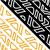 :iconpatterns-stock: