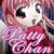 :iconpatty-chan: