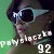 :iconpatysiaczka92: