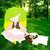 :iconpau789001:
