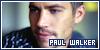 :iconpaul-walker-fans: