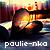 :iconpaulie-nka: