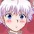 :iconpauline-chan02: