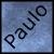 :iconpaulo12: