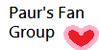 :iconpaur-fangroup: