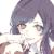 :iconpaushako666: