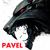 :iconpav4762: