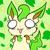 :iconpavatitheleafeon: