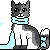 :iconpaw-kitten:
