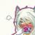 :iconpawky-san: