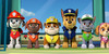 :iconpawpatrolfanclub: