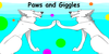 :iconpaws-and-giggles: