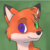 :iconpaws-the-fox: